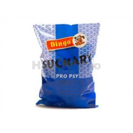 DINGO suchary special 500g