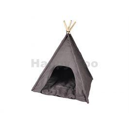 Iglu FLAMINGO Tent Tipi 60x60x78cm