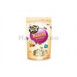 LOLO Bakery Mix (S) 350g