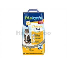 BIOKATS Classic 18l