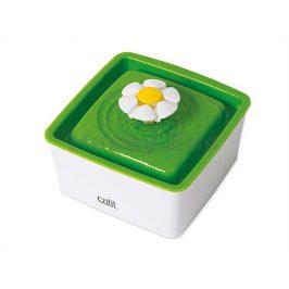 Fontána HAGEN Catit Mini Flower