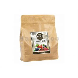 CANVIT BARF Fruit Mix 800g