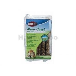 TRIXIE Natur-Snack tyčky s vojtěškou 70g