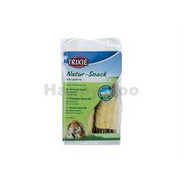TRIXIE Natur-Snack trubičky s vojtěškou 20g
