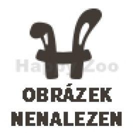 Tyčinky PUUR Pauze Snack - heřmánek a chrpa pro hlodavce 110g (2