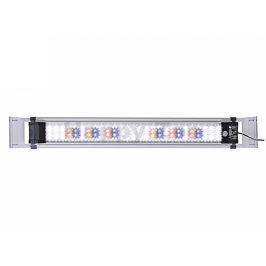 Osvětlení JK LED 600 60cm (20W)