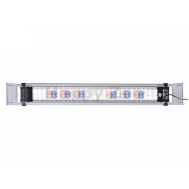Osvětlení JK LED 900 90cm (24W)