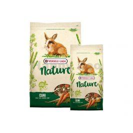 V-L Nature Cuni 2,3kg