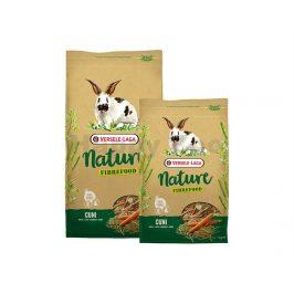 V-L Nature Fibrefood Cuni 1kg
