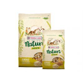 V-L Nature Snack Cereals 2kg
