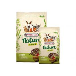 V-L Nature Snack Fibres 500g