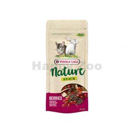 V-L Nature Snack Berries 85g