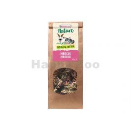 V-L Nature Snack Bits Hibiscus 60g