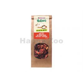 V-L Nature Snack Bits Beetroot 100g