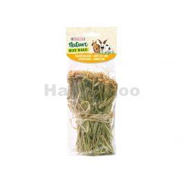 V-L Nature Snack Bits Bale Dandelion 55g