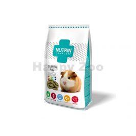 NUTRIN Complete Guinea Pig 1,5kg