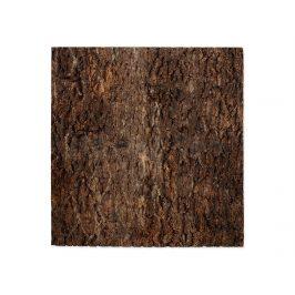 Terarijní pozadí REPTI PLANET přírodní korek 43,5x41cm