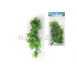 Terarijní rostlina UNIONSTAR Ficus (L) 40cm