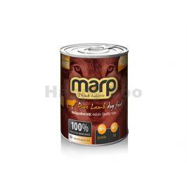 Konzerva MARP Holistic Pure Lamb 400g