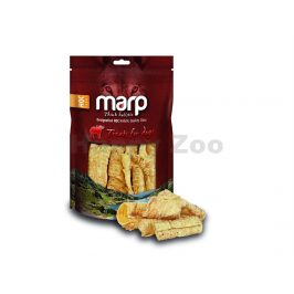 MARP Holsitic Treats Buffalo Crunchies 500g