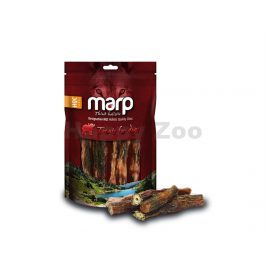MARP Holsitic Treats Buffalo Tail 150g
