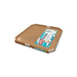 SIMPLE SOLUTION Training Pad Holder - rám na hygienické podložky