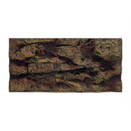 Terarijní pozadí REPTI PLANET pěnové 58x28,5cm