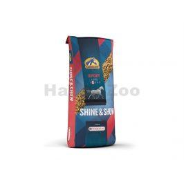 CAVALOR Shine & Show 20kg (DOPRODEJ)