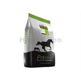 PREMIN Horse Pellets Standard 8kg