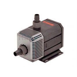 Čerpadlo EHEIM universal 600 (600l/h)