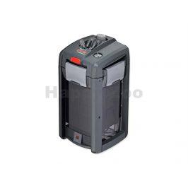 Vnější filtr EHEIM Professionel THERMO 4+ 350 (s nápln) (1050l/h