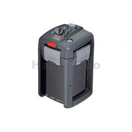 Vnější filtr EHEIM Professionel ELECTRONIC 4+ 350 (s nápln) (105