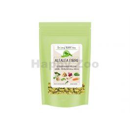 DROMY Alfalfa Fibre 1000g