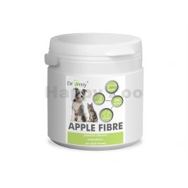 DROMY Apple Fibre 250g
