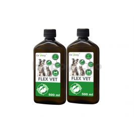 DROMY Flex Vet 2x500ml