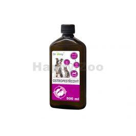 DROMY Ostropestřcový olej 500ml