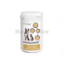 DROMY Pangamin Mini 1000tbl.