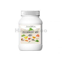DROMY Zeleninový mix 300g + 10% ZDARMA