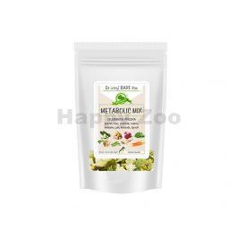 DROMY Metabolic mix 400g