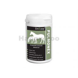 DROMY Horse Pulmonex 750g