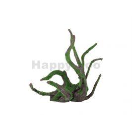 Akvarijní dekorace FLAMINGO - Moza kořen 28x13x24cm