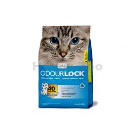 INTERSAND Odour Lock 6kg