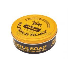 FIEBING´S Saddle Soap Dose 340g