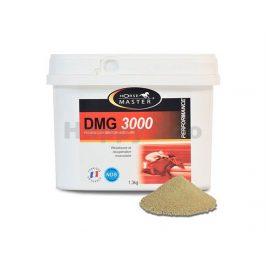 HORSE MASTER DMG 3000 1.3kg
