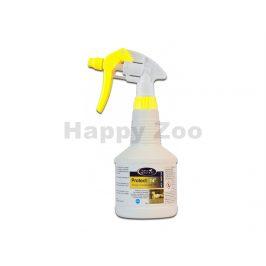 HORSE MASTER Protect14 Fly Spray 500ml