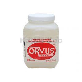 ORVUS Paste Shampoo 3,4kg