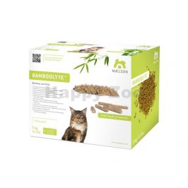 MAELSON stelivo pro kočky 5kg