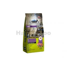 TUNDRA Lamb Clearwater Valle Formula 11,34kg