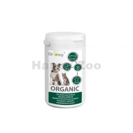 DROMY Organic 400g