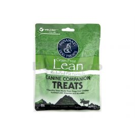 ANNAMAET Snack Grain Free Lean 280g